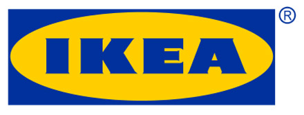 IKEA logo