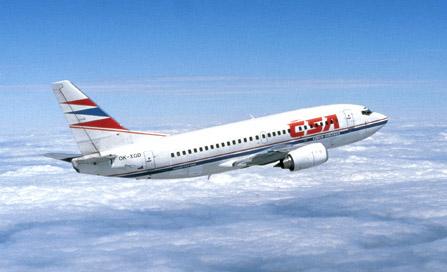 Video: Letecká doprava nad Evropou v době sopečné krize