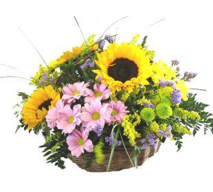 online prodej květin