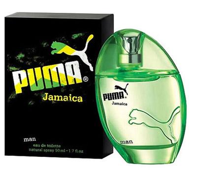 Parfém Puma
